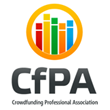 Congressman Patrick McHenry to Give Keynote Address at the CfPA's Third Annual Crowdfinance Summit in Washington, D.C. on December 2, 2015