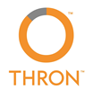 THRON 5.0: Digital Communication becomes personalized