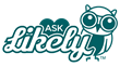 Acts of Kindness Just Got Easier with Ask Likely, New App for Personalized Gift Giving Available for iPhone and Android