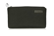 Magic Keyboard Travel Express—black ballistic nylon