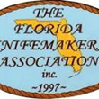 The Florida Knifemakers Association's 18th Annual Custom Knife Show Is Scheduled for Dec. 5-6 in Sikes Hall at the Lakeland Center