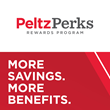 Peltz Shoes Gives Customers 4% Back With Their Peltz Perks Rewards Program