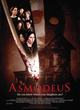 "Director Eric Jones' ""Asmodeus"" Hits Video On Demand"