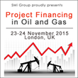 Deutsche Bank, UK Export Credit Agency, Société Générale, Standard Chartered Bank will meet in London to discuss the future of Project Financing in the Oil and Gas sector