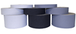 Mop Top anti slip tape features a mineral surface designed for both slip-resistance and faster cleaning