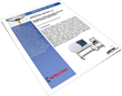New Application Brief: Analysis of Oils Using ICP-OES With Radial Plasma Observation