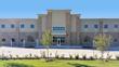KLLM Transport/FFE Dedicates New Truck Driving Academy in Lancaster, Texas