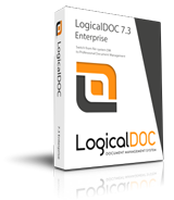LogicalDOC Box