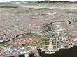 Senix Announces Major Ultrasonic Sensor Order for Philippines Flood Warning System