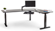 upCentric electric height adjustable table height adjustable desk