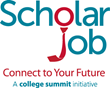 Leading Employers Join College Summit for New Initiative to Help Low-Income Students Reach their College & Career Goals