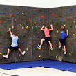 Everlast Climbing Aims to Helps Schools Raise Needed Physical Education Funds with the Release of Its New Climbing Wall Funding Guide