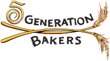 5 Generation Bakers to Increase Manufacturing Operation 3X its Current Capacity: Construction Begins on Prior Bottom Dollar Location in McKees Rocks