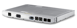 ADLINK's Extreme Outdoor Server high-performance mobile edge computing (MEC) platform