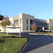 Michigan Manufacturing International (MMI) Expands Facility