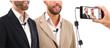 IK Multimedia releases iRig Mic Lav - Broadcast audio goes mobile