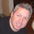 Glenn Funk