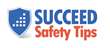 "Succeed Management Solutions, LLC Introduces A New Blog: ""Succeed Safety Tips"""