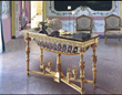 Article on Classic Furniture Appreciation Highlights Revitalized Consumer Interest in Neo Classical Pieces, Notes Naurelle