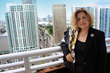 Daysi Morey, Top Luxury Miami Area REALTOR®, Joins Berkshire Hathaway HomeServices Florida Realty