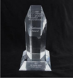 DC Safety Wins the Toyota Quality Award for the 21st Consecutive Year
