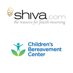 shiva Children's bereavement