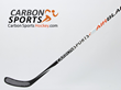 Carbon Sports Introduces AirBlade Ice Hockey Stick