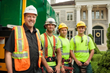 The Davey Tree Expert Company Named 15th Largest Employee-Owned Company