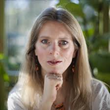 Dr. Diana Ürge-Vorsatz, Coordinating Lead Author of the 2007 Nobel Prize-Winning IPPC Report, to Keynote Building Carbon Zero California.