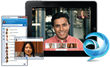 CallTower Expands Offering with Cisco Jabber
