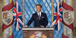 "MR. DAVID MISCAVIGE, Chairman of the Board Religious Technology Center, welcomed those assembled for the October 18 dedication in the United Kingdom, ""Today it's not only a new Ideal Advanced Org and Saint Hill for the UK, but all Saint Hill in totality a"