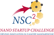 Nano Startup Challenge - Driving Innovation in Cancer Nanomedicine