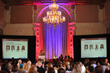 The 15th annual RCA MIAMI Commercial Super Conference featured 21 speakers on Oct. 2 in Coral Gables.