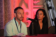 Miami developers Tony Cho and Avra Jain discussed emerging communities at the RCA MIAMI Super Conference.