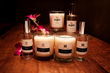 Valencia Group hotels unveil their new signature scent line of premium sprays and candles