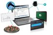 Total Stream Systems, LLC Adds Drilling and Wellwork to Its Oil and Gas Software Lineup