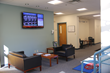Leading Spectator Seating Company Cheers on Employee Engagement via Digital Signage