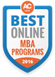 AffordableCollegesOnline.org Releases 2015-2016 Ranking for Best Online MBA Programs