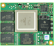 PHYTEC Announces a New System-on-module (SOM) Based on the New Sitara™ AM57x Processor Family from Texas Instruments