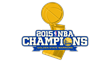 Oakland, CA will be celebrating the 2015 NBA Champion Golden State Warriors