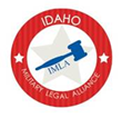 Idaho Military Legal Alliance Hosts No-Cost Military Will Clinic