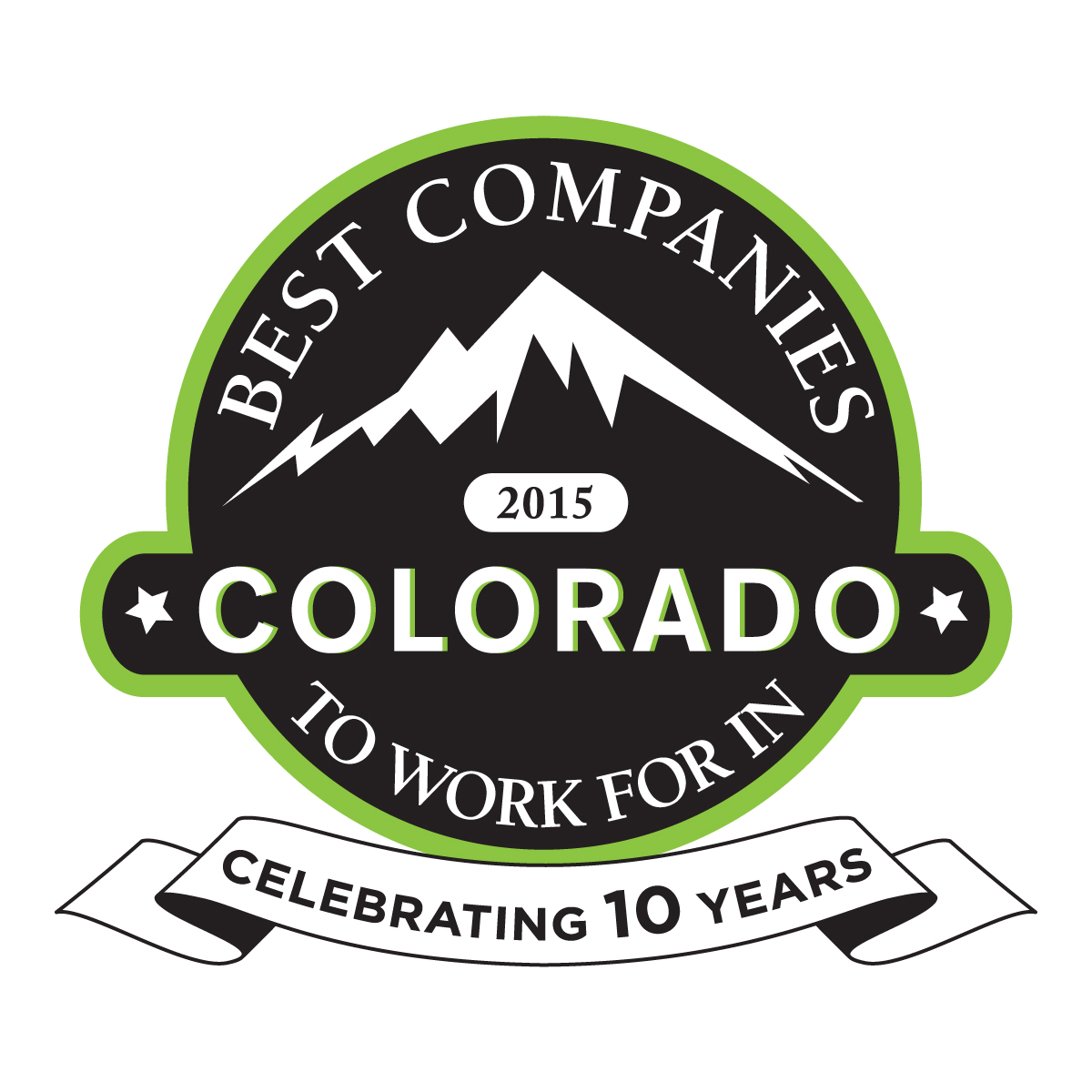 SquareTwo Financial Named Finalist For 2015 Best Companies