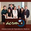 ACRM's Fertility Doctors