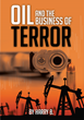 Oil and the Business of Terror