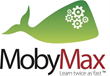 MobyMax Launches Early Reading Trio Curriculum for K-8 Schools