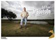 Boot Campaign Names U.S. Marine Veteran and Entrepreneur Mark Llano to Board of Directors