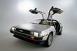DeLorean Motor Company settles lawsuit with the Estate of John Z. DeLorean