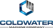 Coldwater Machine Company Named Exclusive Distributor and Manufacturer for Avant Garde Technology