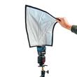FlashBender 2 XL Pro Shapeable Reflector