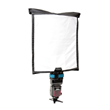 FlashBender 2 XL Pro with Soft Box Attachment